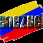 Permiso de Residencia por cuenta propia para venezolanos