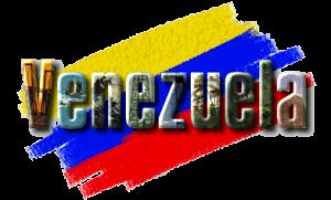 Autorización de Trabajo por cuenta propia para Venezolanos