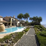 Residency in Spain by home purchase