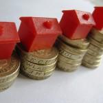 Pérdida o adquisición de residencia