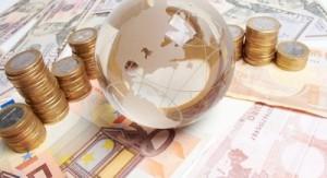 Presentador de las obligaciones formales en el impuesto sobre la renta de no residentes