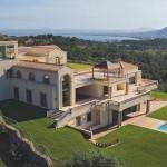 Permiso de residencia en España por comprar una casa