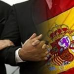 Matrimonio homosexual en España