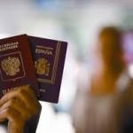 Perder nacionalidad española