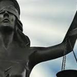Denegacion de nacionalidad por tener certificado de antecdentes penales caducado