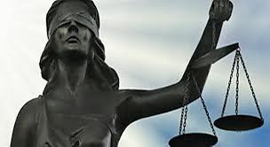 Denegación de nacionalidad por antecedentes penales caducados