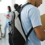 Renovar la autorización de residencia temporal y trabajo