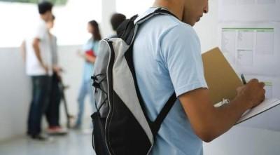 Renovar la autorización de residencia temporal y trabajo por cuenta ajena