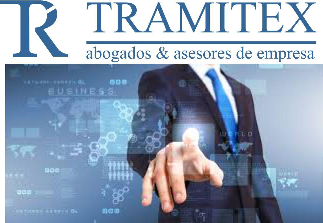 Asesoría para Empresas (Vídeo)