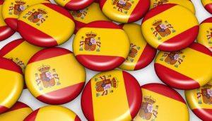 Como solicitar nacionalidad española